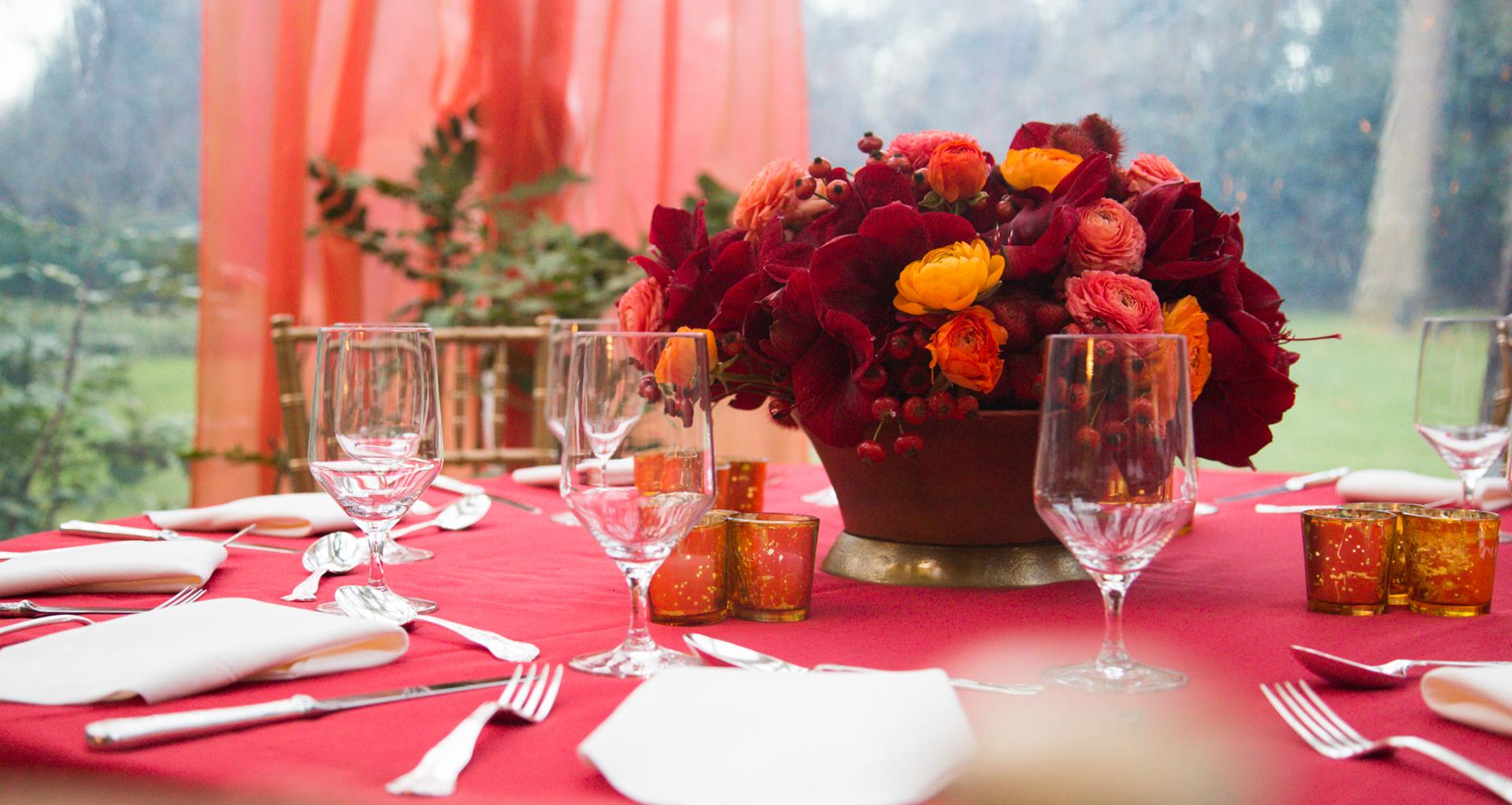 Envíos en el día en Columbiana, OH, 44408 por tu florista de FTD Lemon Tree Flowers & Things 330-482-4244